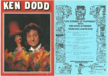 Doddy 1